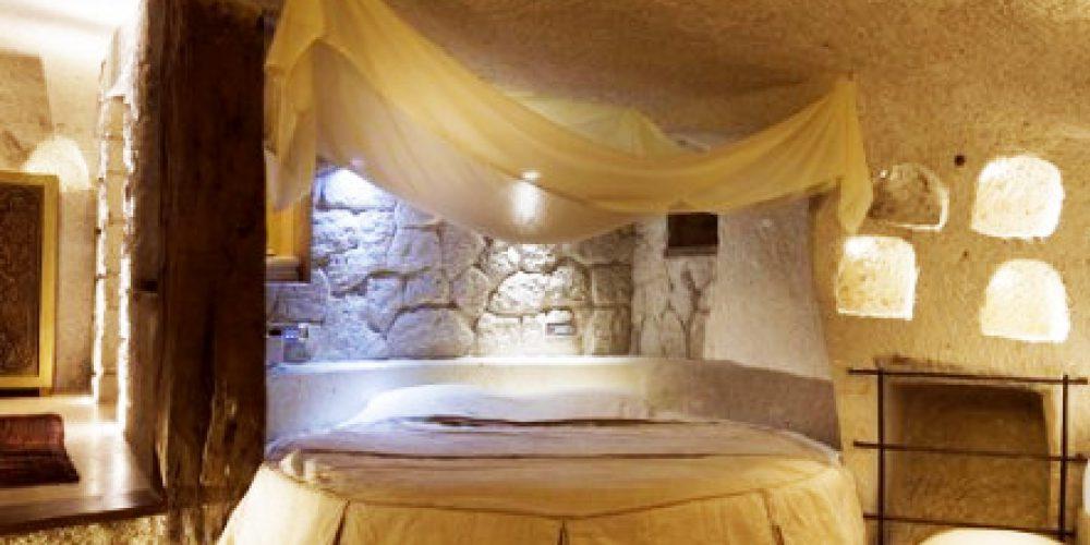 Kapadokya Seyahati için En Uygun Zaman Nedir?