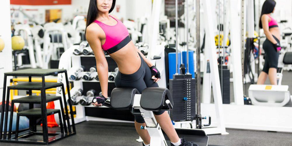 Fitness Aletleri ile Sağlıklı Spor