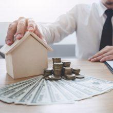 Kimler Konut Kredisi Kullanamaz?