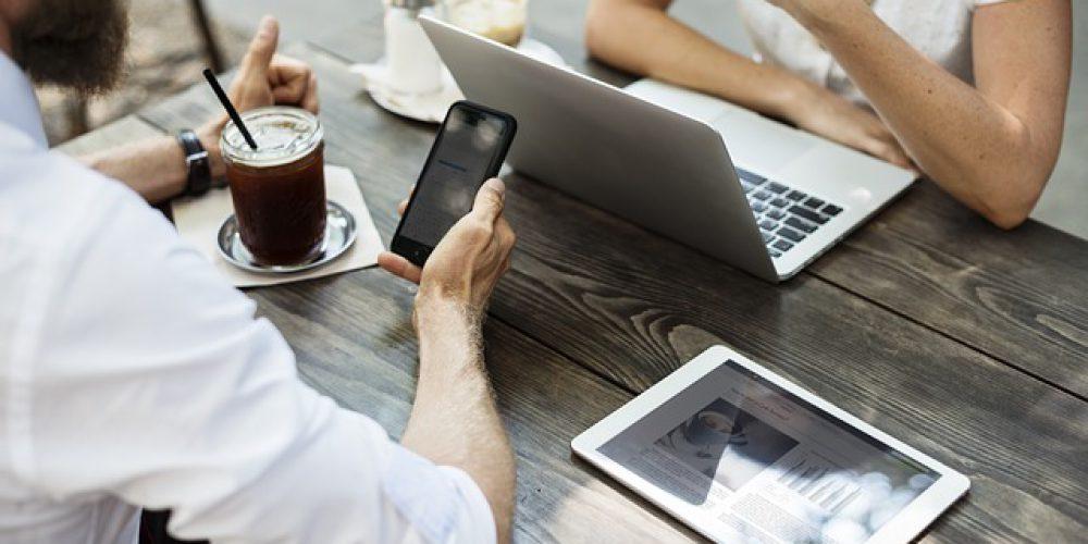 İletişim Danışmanlığı Nedir?