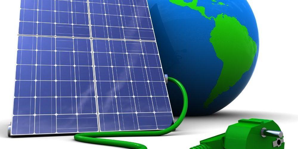 Güneş Enerjili Sırt Çantası Teknolojisi
