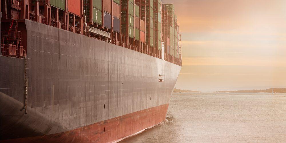 E-Ticaret Lojistiği Nedir?