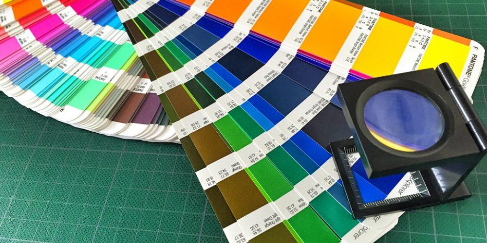 Yılın Moda Rengi Nasıl Seçiliyor?
