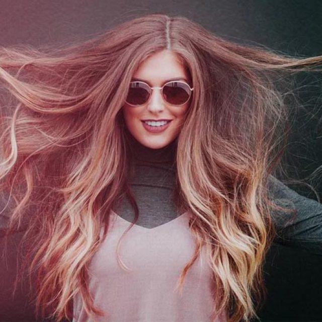 Histidin ile Güzel ve Sağlıklı Saçlar