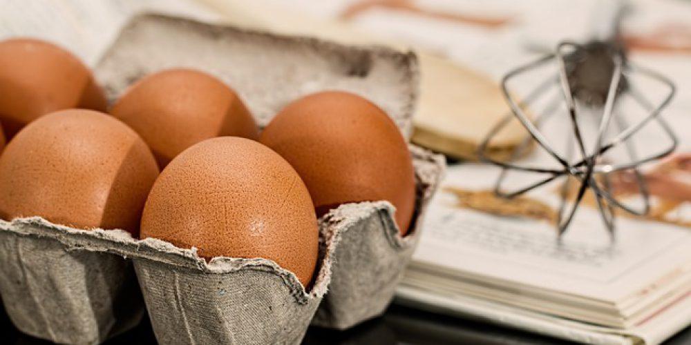 Onları Daha Uzun Süre Tutmak için Yumurtalar Dondurulabilir mi?
