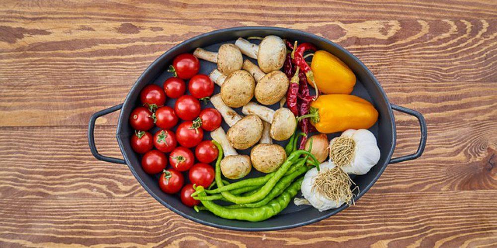 Doğal ve Sağlıklı Ürünler