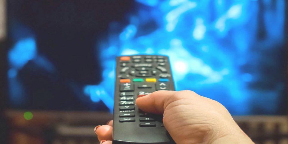 Samandıra Televizyon Tamircisini Nereden Bulabilirim?