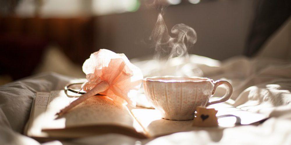 Meditasyona Başlamak İçin Sebepler