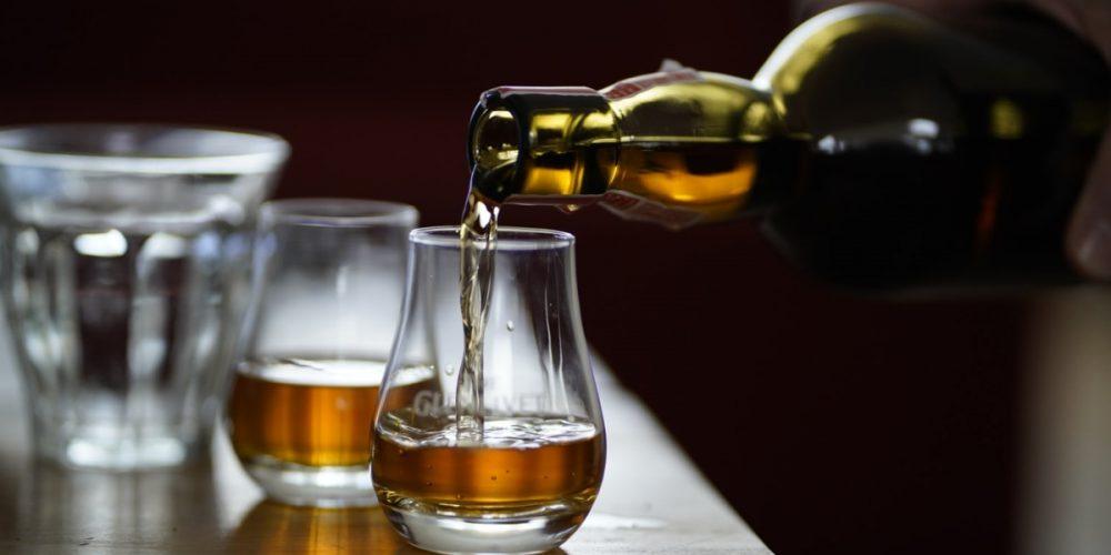 Evde Viski Yapılır mı?