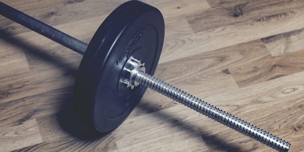 Spor ve Fitness Aletleri Kilo Verdirir mi?